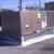 Sta-Cool Refrigeration Corp.