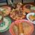 Rancheros Restaurant