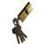 Safe & Key Locksmith Service