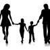 We Care Family Dental - CLOSED
