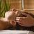 Bella Body & Soul, Therapeutic Massage