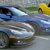 Cooper Corvettes