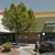 Beaverton Liquor Store