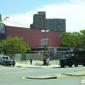Neptune Avenue Auto Care - Brooklyn, NY