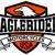Eaglerider Motorcycle Sales