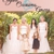 Elegant Occasions Gowns