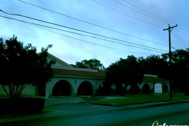 Trevino Funeral Home
