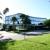 Palms of Pasadena Hospital Emergency Room
