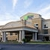 Holiday Inn Express & Suites SEYMOUR