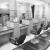 Donna Lowe's Salon