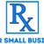 Rx for Small Business