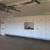 California Garage Cabinets