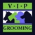 V.I.P. Grooming and Luxury Pet Hotel