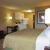 Extended Stay America Tacoma - Fife