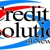 Credit Solutions of New Mexico