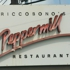 Riccobono's Peppermill Restaurant