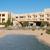 Kingman Regional Medical Center