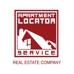 Apartment Locator Service