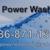 A+ Power Washing