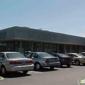 Bullshead Express - Burlingame, CA