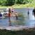 Riverbreeze Campground