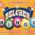 Belcher Bingo South