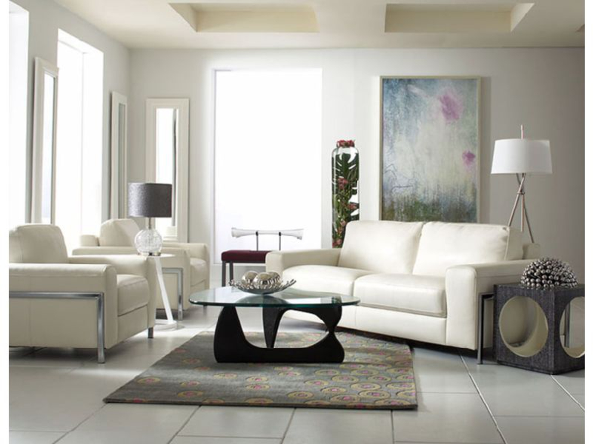 Cort Furniture Rental San Antonio