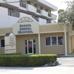 Acacia Animal Hospital