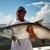 Richie Lott Outdoors & Fishing