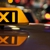 Atlanta Checker Cab Co Inc