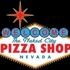 Naked City Pizza Shop