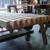 Larsen Bros Lumber Co.