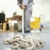 Elite Carpet & House Cleaning