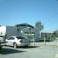 Wilds Veterinary Hospital - Riverside, CA