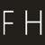 Fuji Hibachi