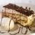 Gino's Trattoria & Pizzeria of New Hyde Park