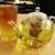 Teahouse 101