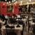Mughlai Restaurant