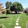Red Oaks Landscape
