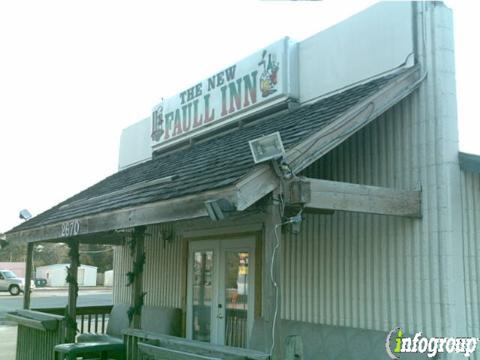 pawn shop englewood fl