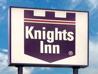 Knights Inn Quincy, Quincy WA