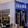 Balans Restaurants