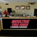 Moultrie Tire Pros