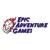 Epic Adventure Games