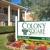 Colony Square Apartments