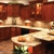 Creative Concepts Kitchen & Bath Cabinetry