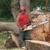 Mohr Tree Service