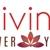 Divine Power Yoga and Massage