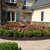 Fieldstone Landscapes