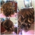 Hair by Tare